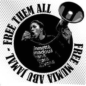 Free Mumia Abo Jamal