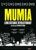 Mumia Film: Long Distance Revolutionary