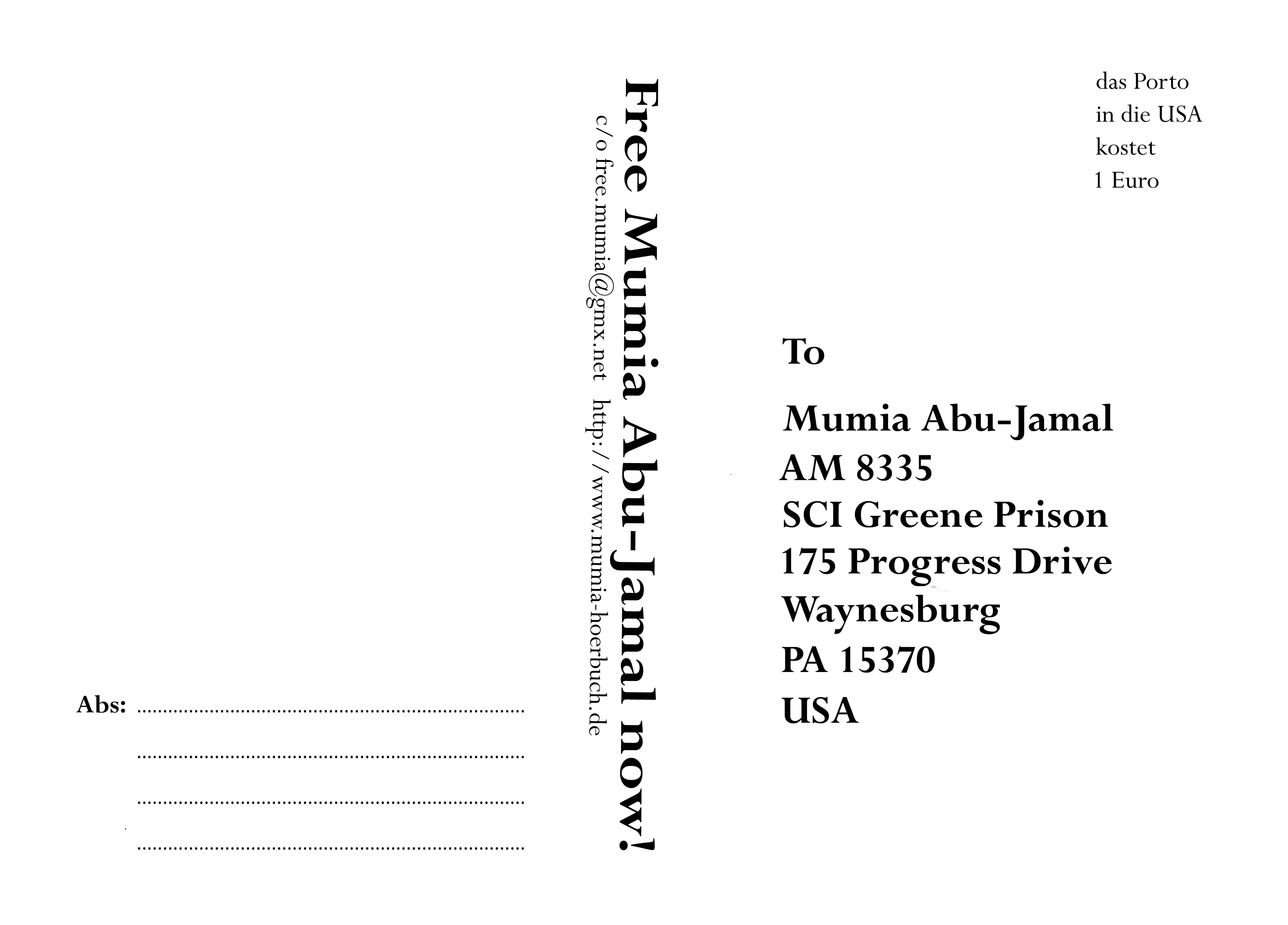 layout grundlagen preconcept postkarten