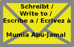 Schreibt Mumia
