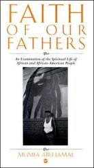 Buch Faith of our Fathers