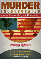 Buch Murder Incorporated: Book 1 - Dreaming of Empire