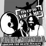 Freiheit für Mumia Abu-Jamal