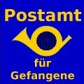 post.htm